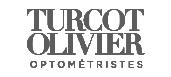 logo Turcot Olivier