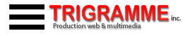 Référencement SEO et conception de  Site Web à Montréal