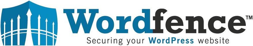 Wordfence, très célèbre plugin de sécurité.